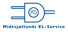 Midtsjællands Elservice